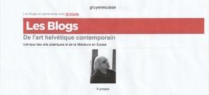gruyere_art_helvetique