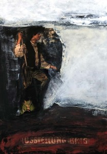 austellung-brig-01