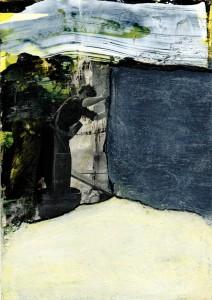 kippel-lotschental-1938-01