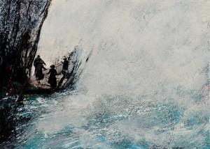 massif-du-titlis-1902-01