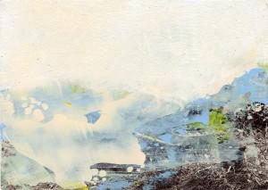 suisse-nostalgique-1950-01