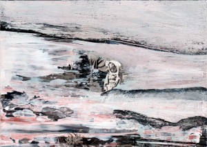 valais-1906-01