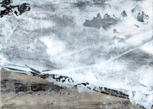 zinal-val-danniviers-environ-1930-01