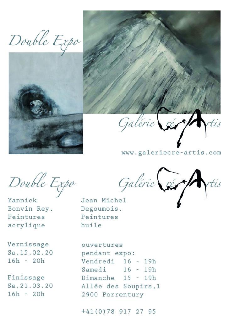 double-expo_galerie-cre-artis-3