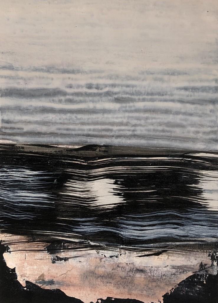 lac-15-21x15-couverture-sur-papier