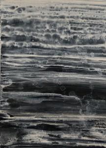 lac-20-21x15-sur-papier