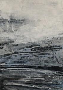 lac-33-21x15-sur-papier