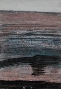 lac-34-21x15-sur-papier