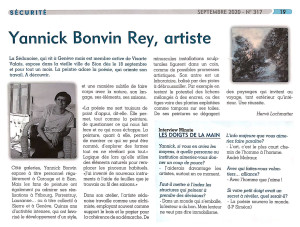 article-journal-de-sion-septembre-2020
