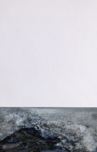 bruissement-02-21x15-papier-min
