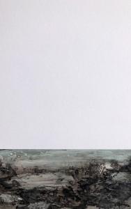 bruissement-03-21x15-papier-min