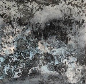 bruissement-04-50x50-bois-min