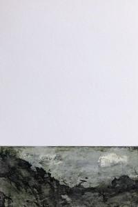 bruissement-05-21x15-papier-min