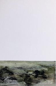 bruissement-07-21x15-papier-min
