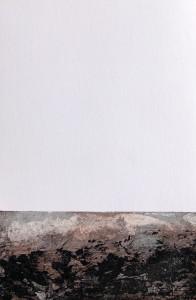 bruissement-10-21x15-papier-min
