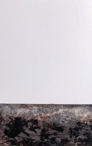 bruissement-11-21x15-papier-min