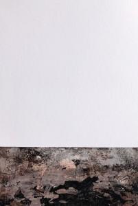 bruissement-12-21x15-papier-min