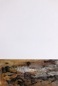 bruissement-13-29x21-papier-min