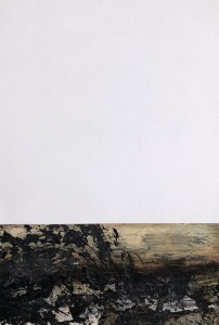 bruissement-18-29x21-papier-min