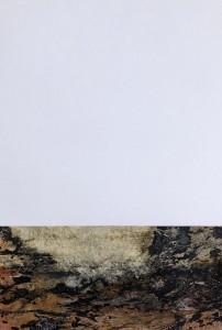 bruissement-19-29x21-papier-min
