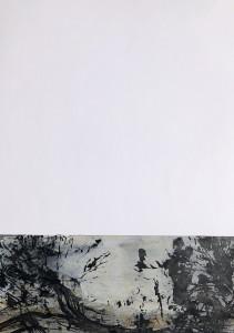 bruissement-22-42x29-papier-min
