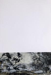 bruissement-23-42x29-papier-min