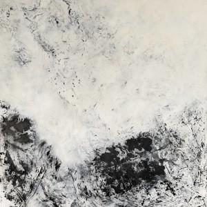 bruissement-19-80x80-toile